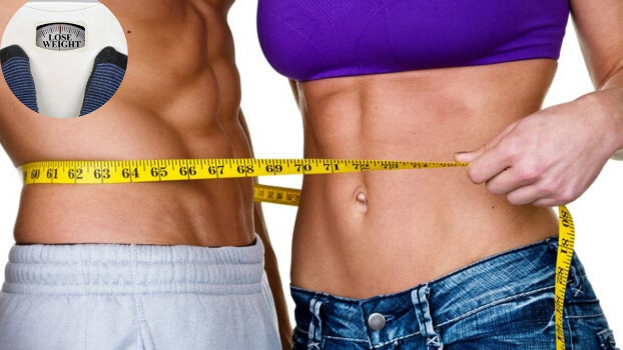 how to lose weight-weight loss