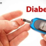 what is diabetes-symptoms of diabetes