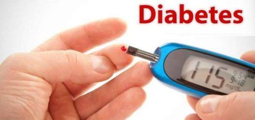what is diabetes-symptoms of diabetes