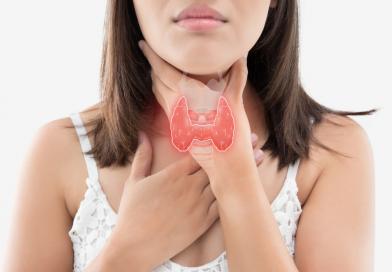 symptoms of thyroid diseases