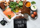 what to eat in diabetes | Fitkill