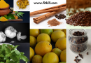increase immunity home remedies