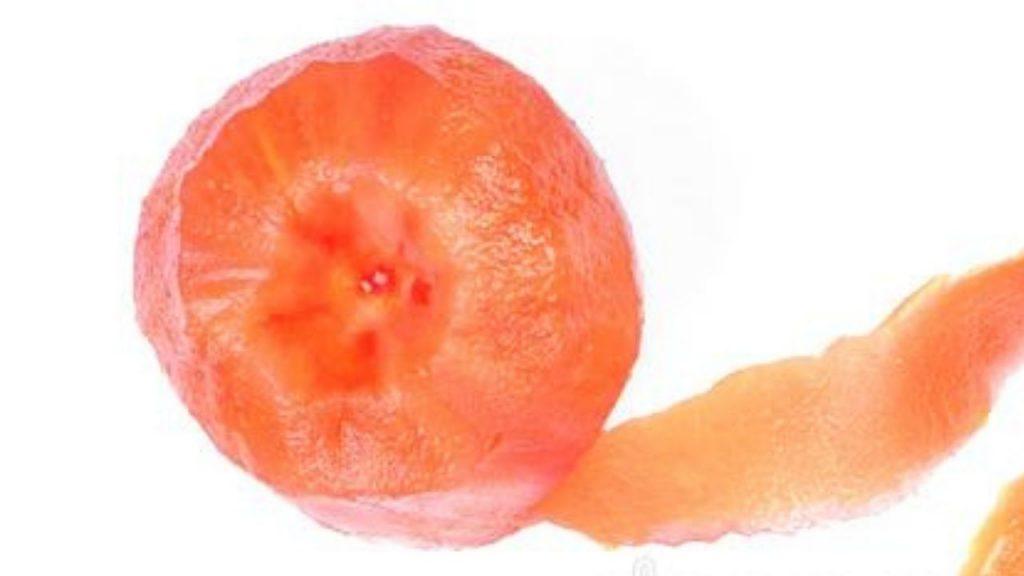 5 Vegetables you should never peel
